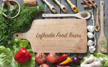 Lefkada Food Tours