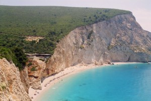The main beaches of Lefkada: choose your favourite!!!