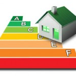 UK PRS Landlords Are Still Worried About EPC Compliance