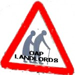 Are You Really Too Old To Become A Landlord?