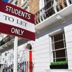 Landlords advised to seek student tenants