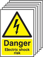 Landlords do have legal responsibilities over electrical safety