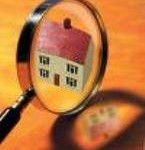 Property investors need to research before they buy in 2012