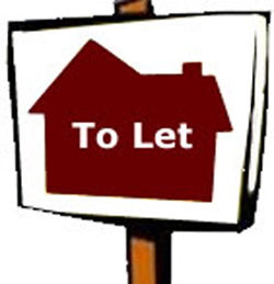 Legal 4 Landlords News › How Can Letting Agents Pick-Up More Landlords & BTL Properties?