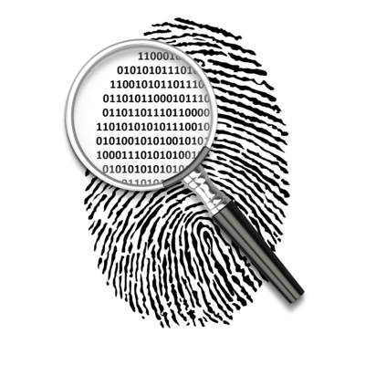 Legal Solutions Blog How to Evaluate a Digital Forensic