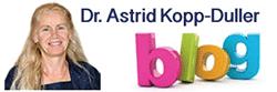 Dr. Astrid Kopp-Duller