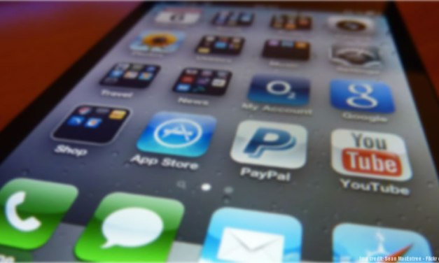 Free Mobile Apps That Make You Money