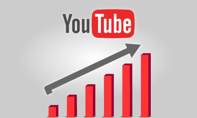 How to Start Ranking Videos on YouTube