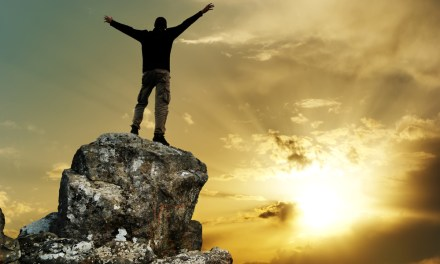 50 Quotes to Inspire You While Pursuing Your Goals