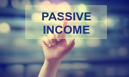 7 Passive Income Ideas to Automate Your Cash Flow