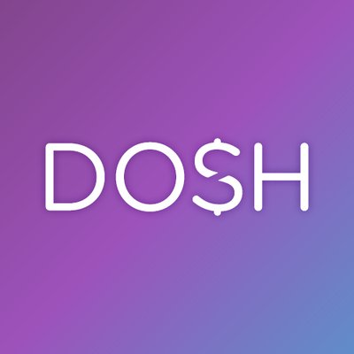 Dosh App Review