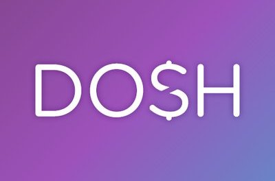Dosh App Review: Earning Cash Back The Easy Way