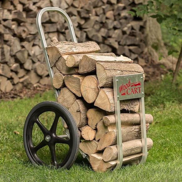 amish-wood-cart