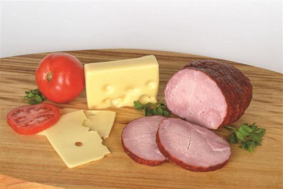 Always in good taste, Streb's Amish Country Ham and Cheeses are still available at Lehmans.com or Lehman's in Kidron, OH.