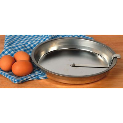 Cake Pans with Release Set