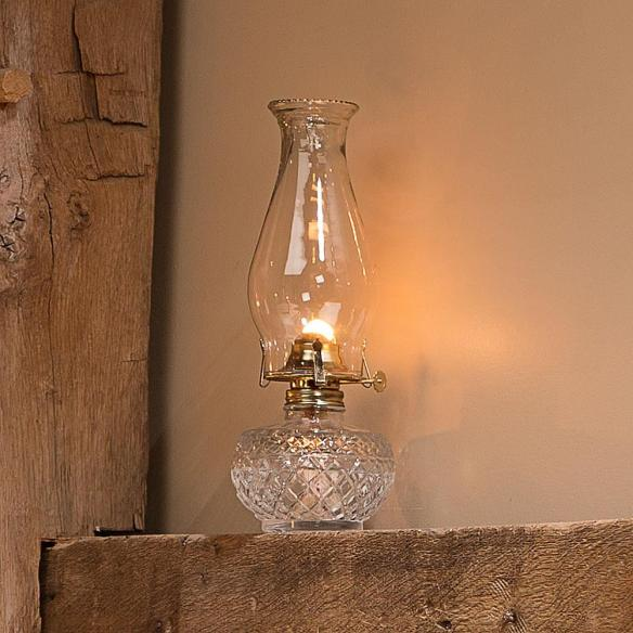 There are many different styles of oil lamps you can choose from wall mounted table top lamps aladdins hanging lamps reading lamps all of them are