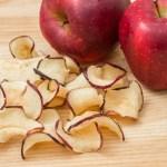 5 Ways to Sink Your Teeth Into Apple Season