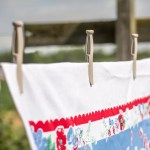 6 Simple Ways to Save Money on Laundry