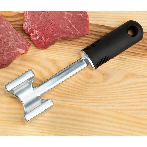 hand-meat-tenderizer