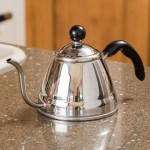How We Made Gourmet Coffee By Accident