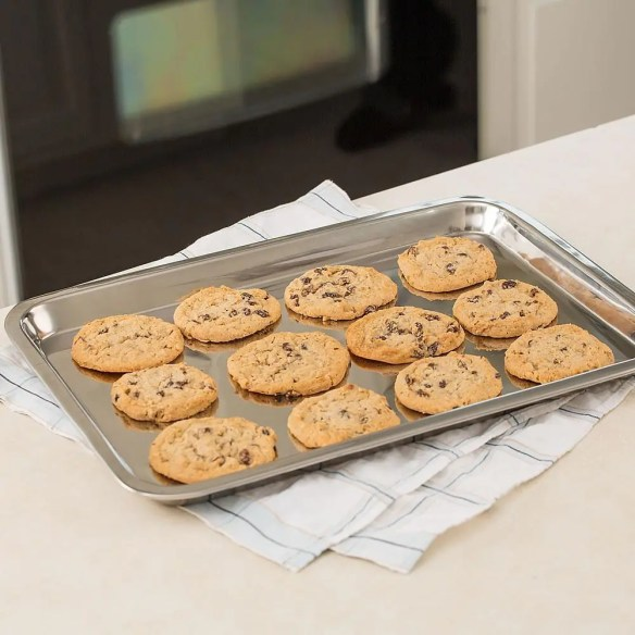 stainless-cookie-sheet