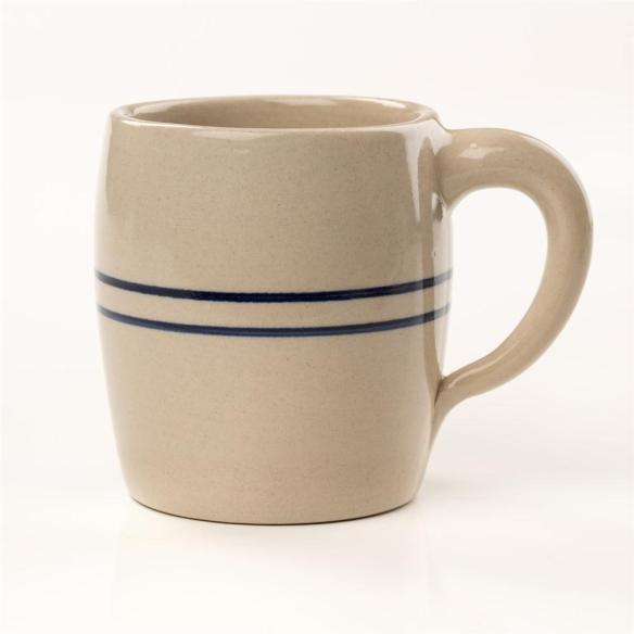 stoneware-barrel-mug