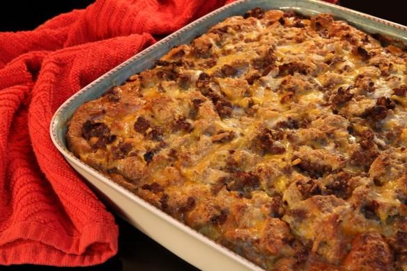 breakfast-casserole-shutterstock