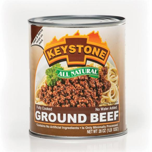 canned-ground-beef