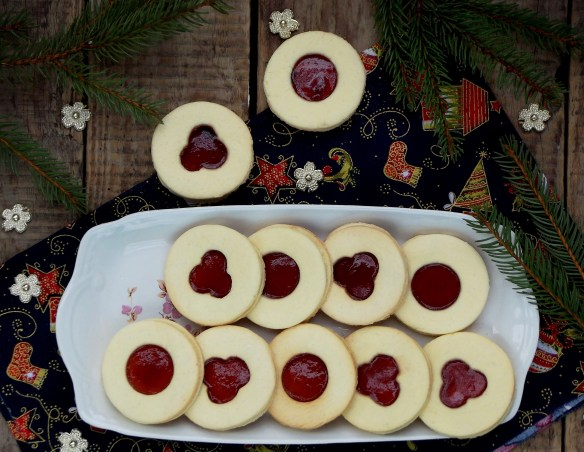 maslenki-cookies