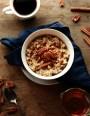 elizabeth-geiser-oatmeal