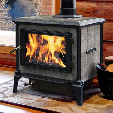 https://www.lehmans.com/product/hearthstone-mansfield-wood-heat-stove/