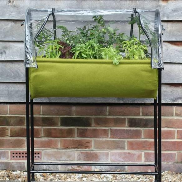 Vigroot Easy Table Garden
