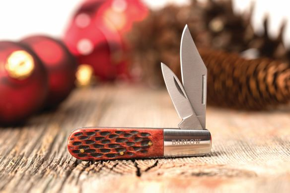 barlow knife