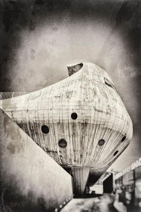 © Paul Struijk