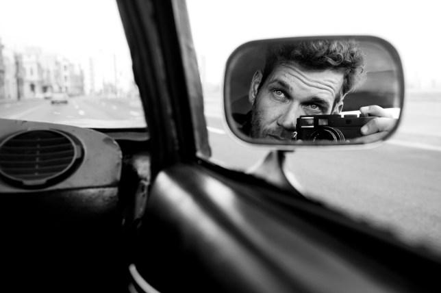 © Arto Saari