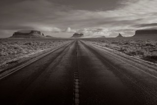 Drew_Doggett_American_West_05
