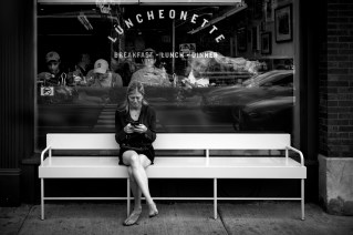 © Allen Bourgeois