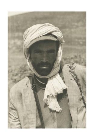moroccan-man-morocco
