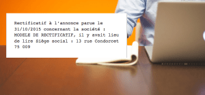 modele-annonce-legale-rectification