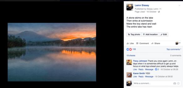 screen-shot-2016-10-21-at-21-34-30