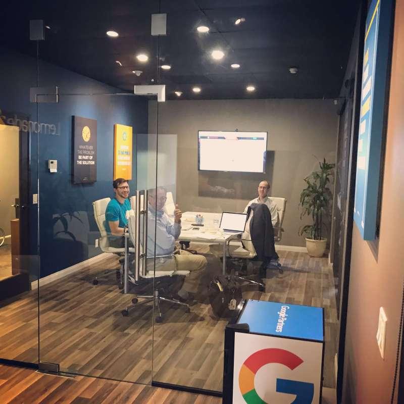 register a business in utah