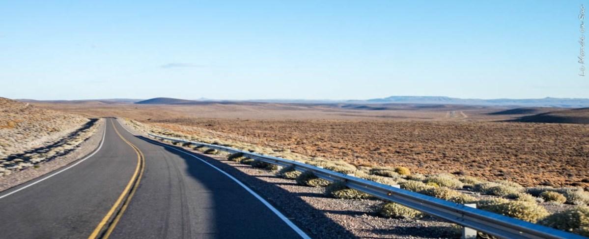 2 mois en Argentine : itinéraire, budget et bilan