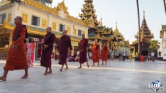 2017-Lemondelibre-myanmar-Rangoon-moines