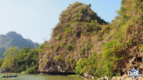 2017-Lemondelibre-myanmar-hpa-an-Saddan-cave2