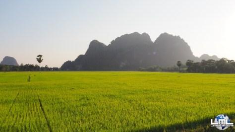 2017-Lemondelibre-myanmar-hpa-an-paysage2