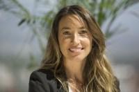 Carola Cifuentes