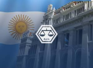 conexion-argentina