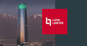 latin-lawyer