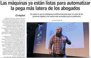 Javier-mancilla