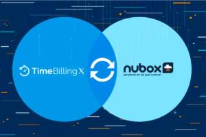 nubox-tbx